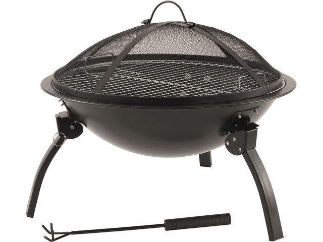 Outwell Cazal Fire Pit L